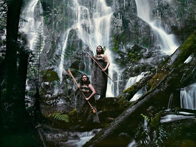 MAORI_waterfalls_new_640